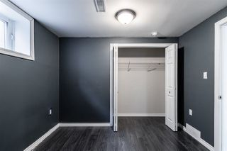 Photo 35: 8104 124 Avenue in Edmonton: Zone 05 House for sale : MLS®# E4216518