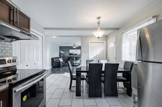 Photo 16: 8104 124 Avenue in Edmonton: Zone 05 House for sale : MLS®# E4216518