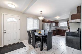 Photo 13: 8104 124 Avenue in Edmonton: Zone 05 House for sale : MLS®# E4216518