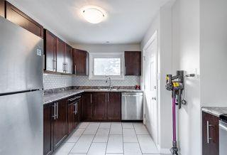 Photo 15: 8104 124 Avenue in Edmonton: Zone 05 House for sale : MLS®# E4216518