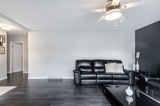 Photo 11: 8104 124 Avenue in Edmonton: Zone 05 House for sale : MLS®# E4216518
