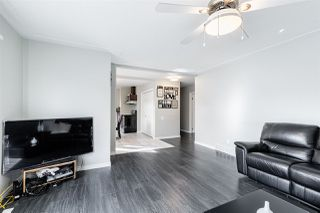 Photo 10: 8104 124 Avenue in Edmonton: Zone 05 House for sale : MLS®# E4216518