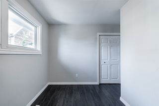 Photo 21: 8104 124 Avenue in Edmonton: Zone 05 House for sale : MLS®# E4216518
