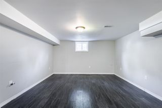 Photo 28: 8104 124 Avenue in Edmonton: Zone 05 House for sale : MLS®# E4216518