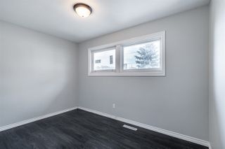 Photo 20: 8104 124 Avenue in Edmonton: Zone 05 House for sale : MLS®# E4216518