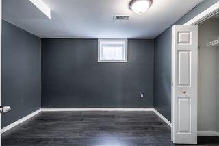 Photo 34: 8104 124 Avenue in Edmonton: Zone 05 House for sale : MLS®# E4216518