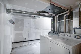 Photo 27: 8104 124 Avenue in Edmonton: Zone 05 House for sale : MLS®# E4216518
