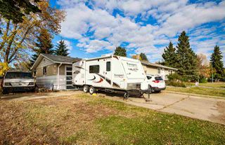 Photo 5: 8104 124 Avenue in Edmonton: Zone 05 House for sale : MLS®# E4216518