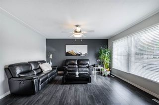 Photo 7: 8104 124 Avenue in Edmonton: Zone 05 House for sale : MLS®# E4216518