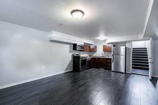 Photo 30: 8104 124 Avenue in Edmonton: Zone 05 House for sale : MLS®# E4216518