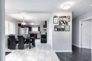 Photo 9: 8104 124 Avenue in Edmonton: Zone 05 House for sale : MLS®# E4216518