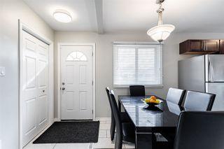 Photo 6: 8104 124 Avenue in Edmonton: Zone 05 House for sale : MLS®# E4216518