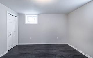 Photo 37: 8104 124 Avenue in Edmonton: Zone 05 House for sale : MLS®# E4216518