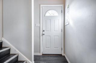 Photo 26: 8104 124 Avenue in Edmonton: Zone 05 House for sale : MLS®# E4216518
