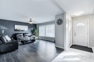 Photo 18: 8104 124 Avenue in Edmonton: Zone 05 House for sale : MLS®# E4216518