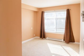 """Photo 9: 319 46289 YALE Road in Chilliwack: Chilliwack E Young-Yale Condo for sale in """"NEWMARK"""" : MLS®# R2507813"""