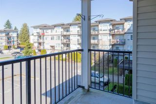 """Photo 13: 319 46289 YALE Road in Chilliwack: Chilliwack E Young-Yale Condo for sale in """"NEWMARK"""" : MLS®# R2507813"""