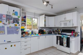 Photo 24: 2223 Rosstown Rd in : Na Diver Lake House for sale (Nanaimo)  : MLS®# 860258