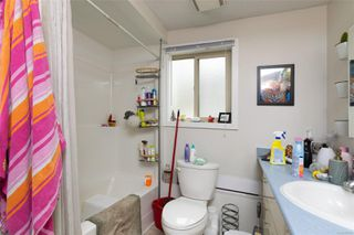 Photo 30: 2223 Rosstown Rd in : Na Diver Lake House for sale (Nanaimo)  : MLS®# 860258