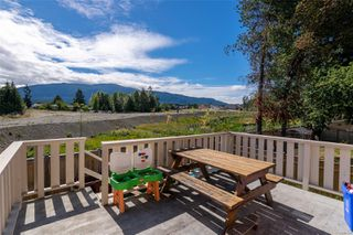 Photo 13: 2223 Rosstown Rd in : Na Diver Lake House for sale (Nanaimo)  : MLS®# 860258