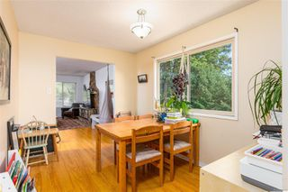 Photo 8: 2223 Rosstown Rd in : Na Diver Lake House for sale (Nanaimo)  : MLS®# 860258