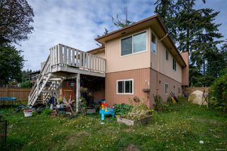 Photo 33: 2223 Rosstown Rd in : Na Diver Lake House for sale (Nanaimo)  : MLS®# 860258