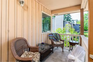 Photo 3: 2223 Rosstown Rd in : Na Diver Lake House for sale (Nanaimo)  : MLS®# 860258