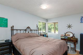Photo 17: 2223 Rosstown Rd in : Na Diver Lake House for sale (Nanaimo)  : MLS®# 860258