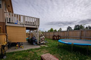 Photo 19: 2223 Rosstown Rd in : Na Diver Lake House for sale (Nanaimo)  : MLS®# 860258