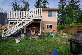 Photo 32: 2223 Rosstown Rd in : Na Diver Lake House for sale (Nanaimo)  : MLS®# 860258