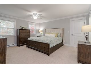 """Photo 17: 5041 223 Street in Langley: Murrayville House for sale in """"Hillcrest"""" : MLS®# R2517822"""