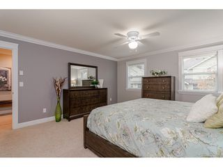 """Photo 18: 5041 223 Street in Langley: Murrayville House for sale in """"Hillcrest"""" : MLS®# R2517822"""