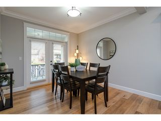 """Photo 8: 5041 223 Street in Langley: Murrayville House for sale in """"Hillcrest"""" : MLS®# R2517822"""