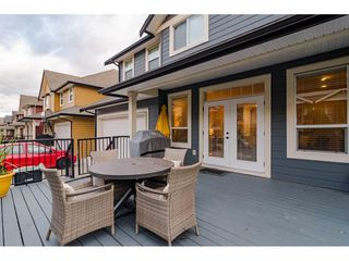 """Photo 32: 5041 223 Street in Langley: Murrayville House for sale in """"Hillcrest"""" : MLS®# R2517822"""