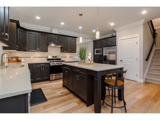 """Photo 7: 5041 223 Street in Langley: Murrayville House for sale in """"Hillcrest"""" : MLS®# R2517822"""