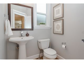 """Photo 15: 5041 223 Street in Langley: Murrayville House for sale in """"Hillcrest"""" : MLS®# R2517822"""