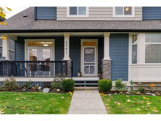 """Photo 2: 5041 223 Street in Langley: Murrayville House for sale in """"Hillcrest"""" : MLS®# R2517822"""
