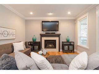 """Photo 13: 5041 223 Street in Langley: Murrayville House for sale in """"Hillcrest"""" : MLS®# R2517822"""