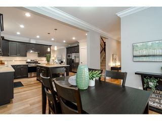 """Photo 9: 5041 223 Street in Langley: Murrayville House for sale in """"Hillcrest"""" : MLS®# R2517822"""