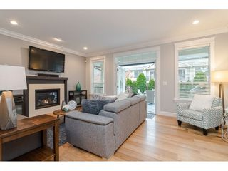 """Photo 11: 5041 223 Street in Langley: Murrayville House for sale in """"Hillcrest"""" : MLS®# R2517822"""