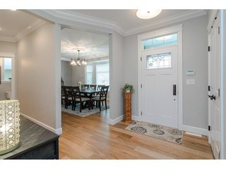 """Photo 3: 5041 223 Street in Langley: Murrayville House for sale in """"Hillcrest"""" : MLS®# R2517822"""