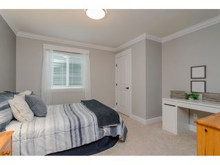 """Photo 22: 5041 223 Street in Langley: Murrayville House for sale in """"Hillcrest"""" : MLS®# R2517822"""