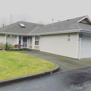 Photo 18: 8 2010 20th St in : CV Courtenay City Row/Townhouse for sale (Comox Valley)  : MLS®# 861800