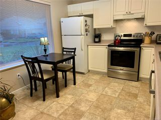 Photo 9: 8 2010 20th St in : CV Courtenay City Row/Townhouse for sale (Comox Valley)  : MLS®# 861800