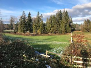 Photo 1: LOT 7 Munroe Rd in : Na North Jingle Pot Land for sale (Nanaimo)  : MLS®# 862061