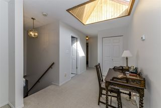 Photo 10: 5615 151 Street in Edmonton: Zone 14 House for sale : MLS®# E4168115