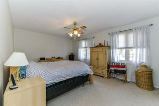 Photo 12: 5615 151 Street in Edmonton: Zone 14 House for sale : MLS®# E4168115