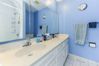 Photo 15: 5615 151 Street in Edmonton: Zone 14 House for sale : MLS®# E4168115