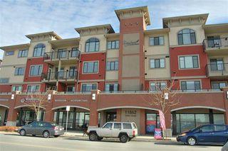 Photo 1: 201 11862 226 Street in Maple Ridge: Condo for sale : MLS®# R2336144