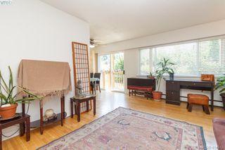Photo 4: 330 W Burnside Rd in VICTORIA: SW Tillicum Condo for sale (Saanich West)  : MLS®# 822178